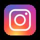 Instagram de mi Podcast
